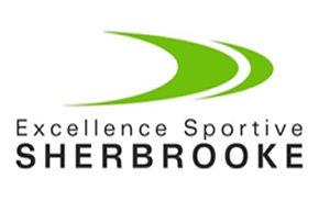 Rencontres sportives sherbrooke